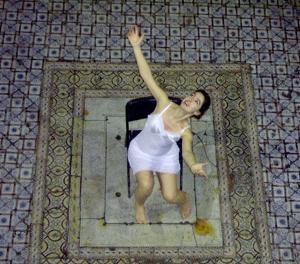 Ana_Square
