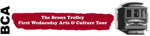 TrolleyLogo2014-forwebpage_001