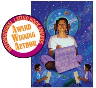 Book-Award-LOGO-Image-rgb